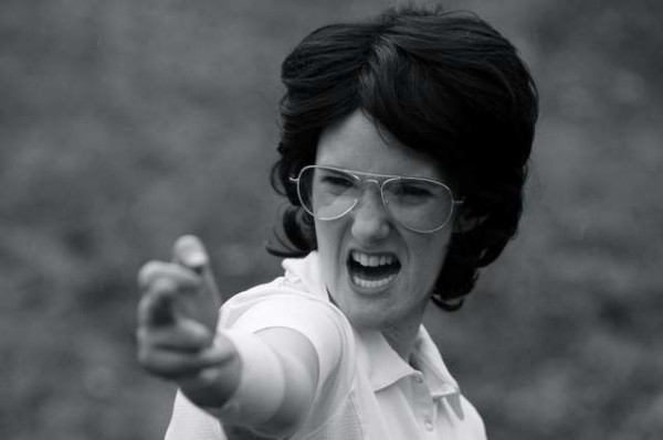 billie jean king - photo #42