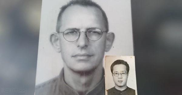 臺北外籍退休教授墜亡 其同性伴侶去年病逝|淡藍網