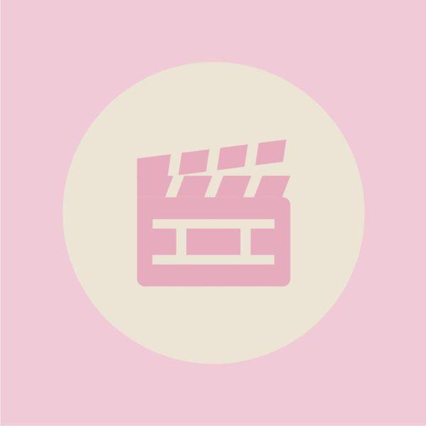 同志電影放映會及座談會|同諧 @ 賽馬會創意藝術中心社區文化發展中心
